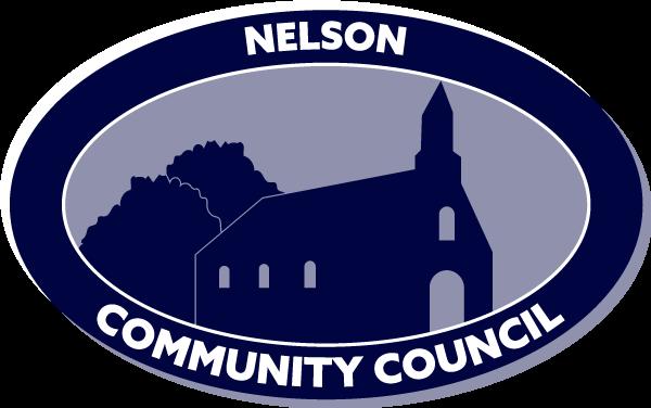 Nelson Community Council